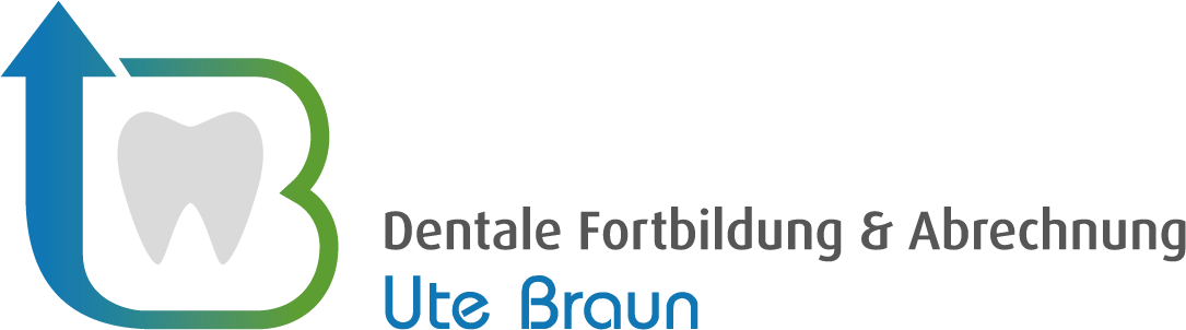 Dentale Fortbildung & Abrechnung | Ute Braun Bonn
